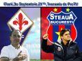 Fiorenta-Steaua