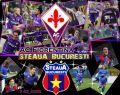 `Fiorentina vs. Steaua`