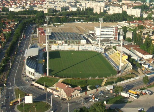 Estratégias de opções binárias Ananindeua: Stadion forex brasov