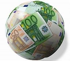 bani-uefa