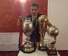 chipciu-si-trofeele