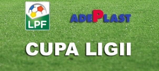 picture-Cupa+Ligii+Adeplast.jpg-638-358-1-85