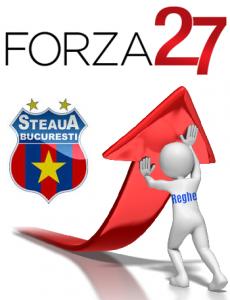 fortza 27-4