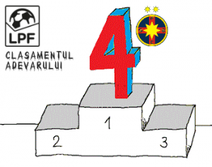 clasamentul-final (1)