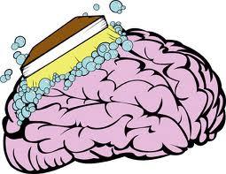 spalarea-creierului