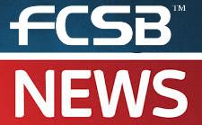 FCSBnews
