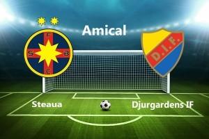 Steaua-–-Djurgardens-300x200