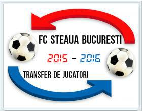 football_transfer_6