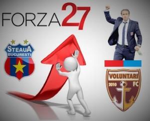 logo fcsb-vol (2)