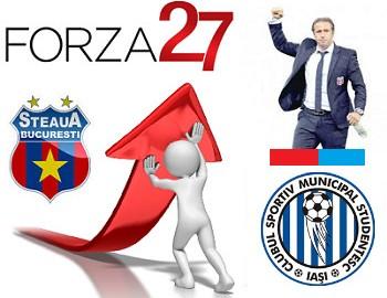 logo liga2