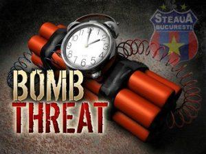 Bomb-Threat1