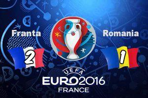 Franta-Romania-Euro-2016-2-1