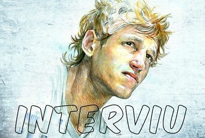 nesu_interviu