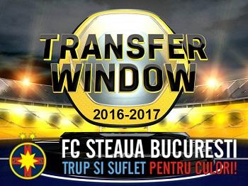transfer 2016