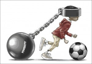 fotbal-saracie