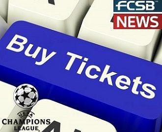 online-tickets