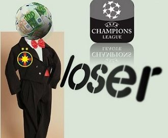 ucl loser
