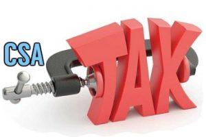 csa-tax