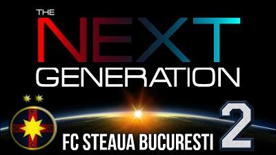 next-generationfcs3