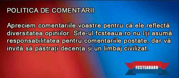 Image result for CS U Craiova - FC Steaua