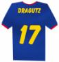 dragutzu89