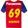 Gabinho69