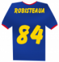 robisteaua
