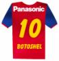 botoshel25