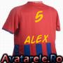 alexstelistu97