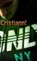 Cristiann28
