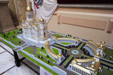 192587_catedrala_mantuirii_proiect_final.jpg