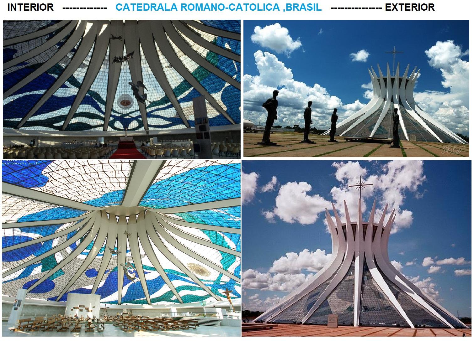 CATEDRALA_ROMANO_CATOLICA.jpg