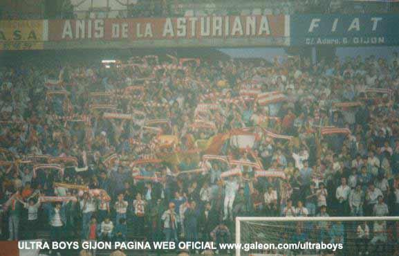 Ultra_Boys_Sporting___Milan.jpg