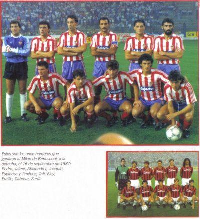11_del_Sporting_y_del_Milan_en_El_Molin_n.jpg