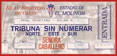 Entrada_Sporting_Milan__1800_pts_.jpg