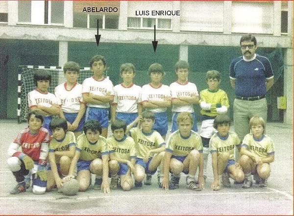 Abelardo_y_Luis_Enrique_de_ni_os.jpg