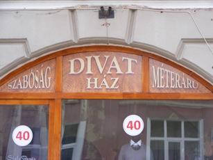 divahaz2.jpg