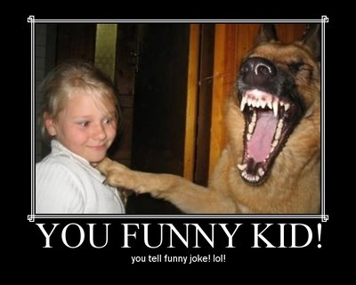 funny_kid_tells_joke_to_dog.jpg