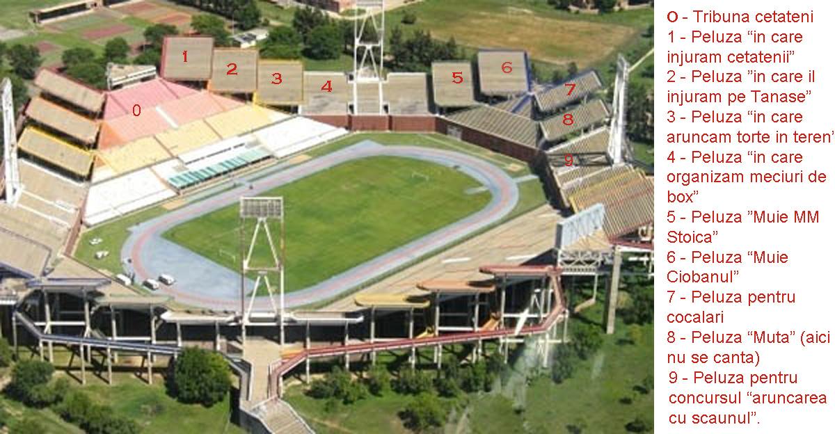 Proiect_stadion.jpg