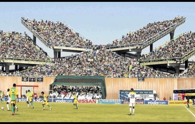 Estadio_7.jpg