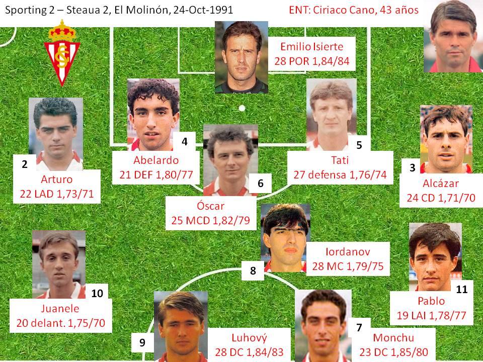 19911024_Sporting.jpg