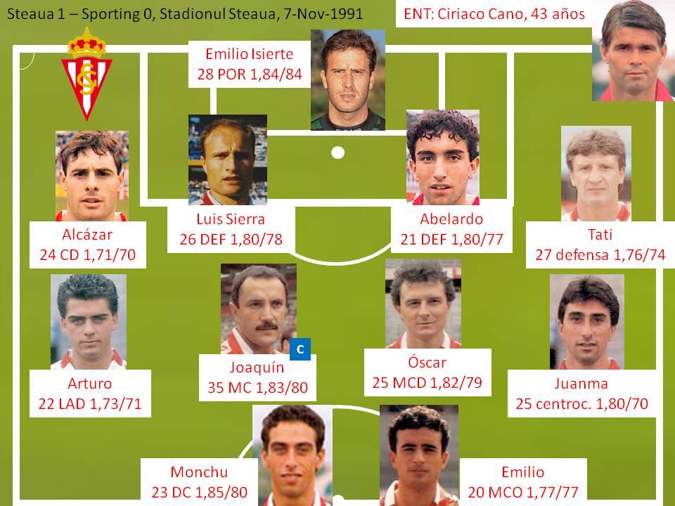 19911107_Sporting.jpg