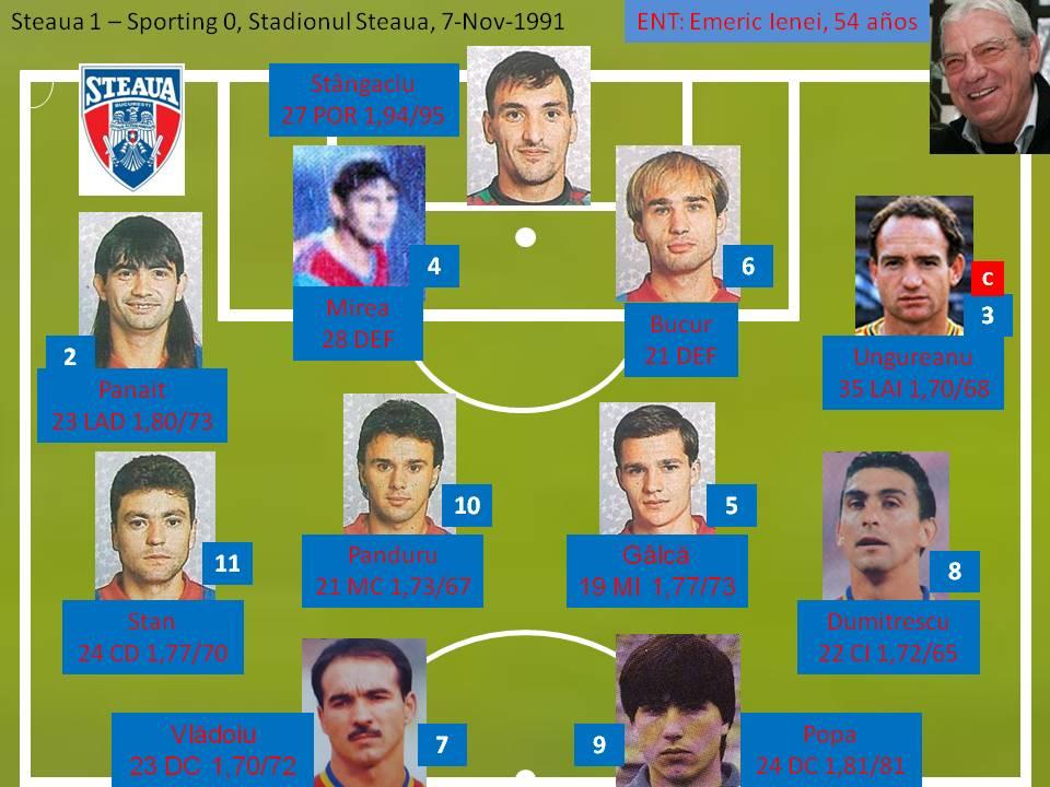 19911107_Steaua.jpg