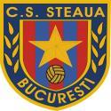 emblema_steaua61_75.jpg