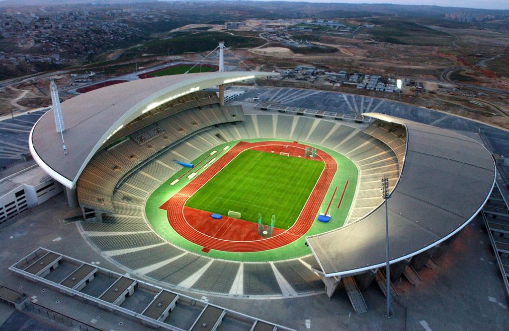 ataturk_olympic_stadium_3.jpg