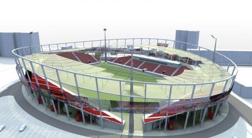 stadion_arad5.jpg