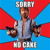no_cake.jpg