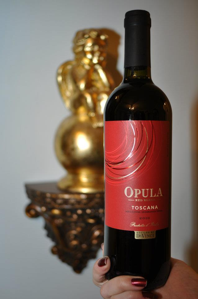 vin_Opula.jpg
