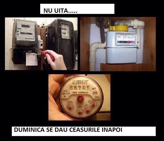 duminica_se_dau_ceasurile_inapoi.jpg