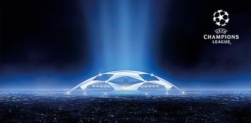 _champions_league_beams.jpg
